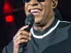 stevie-wonder-xl-center-10-11-15_8762-edit