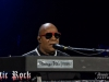 stevie-wonder-xl-center-10-11-15_8797
