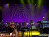 stevie-wonder-xl-center-10-11-15_8803