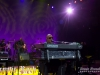 stevie-wonder-xl-center-10-11-15_8812