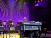 stevie-wonder-xl-center-10-11-15_8813-2