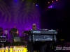 stevie-wonder-xl-center-10-11-15_8813