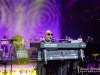 stevie-wonder-xl-center-10-11-15_8820-2