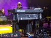 stevie-wonder-xl-center-10-11-15_8832
