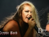 the-agonist-10