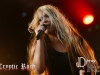 the-agonist-7