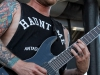 the-amity-affliction-151-for-site