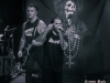 the-amity-affliction_0548cr