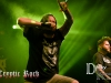 the-black-dahlia-murder-10