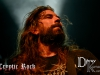 the-black-dahlia-murder-13