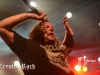 the-black-dahlia-murder-14
