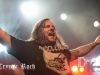 the-black-dahlia-murder-15