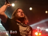 the-black-dahlia-murder-16