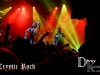 the-black-dahlia-murder-20