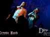 the-black-dahlia-murder-22