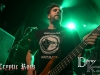 the-black-dahlia-murder-6
