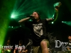 the-black-dahlia-murder-8