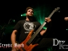 the-black-dahlia-murder-9