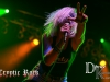 the-nearly-deads-12