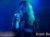 theprettyreckless_irvingplaza_stephpearl_110913_12