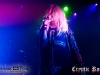 theprettyreckless_irvingplaza_stephpearl_110913_13