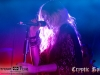theprettyreckless_irvingplaza_stephpearl_110913_3