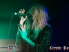 theprettyreckless_irvingplaza_stephpearl_110913_9