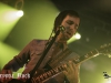 thesword_websterhall_151201_crwm-13
