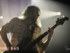 thesword_websterhall_151201_crwm-8