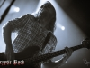 thesword_websterhall_151201_crwm-9