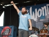 thewonderyears_warped2015jonesbeach_071115_01