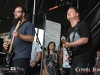 thewonderyears_warped2015jonesbeach_071115_03