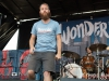 thewonderyears_warped2015jonesbeach_071115_04