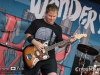 thewonderyears_warped2015jonesbeach_071115_06