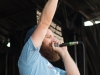 thewonderyears_warped2015jonesbeach_071115_08