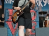 thewonderyears_warped2015jonesbeach_071115_09