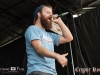 thewonderyears_warped2015jonesbeach_071115_11