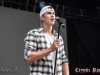 timeflies_billboard2016_day2_082116_stephpearl_01