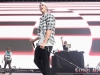 timeflies_billboard2016_day2_082116_stephpearl_02