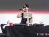 timeflies_billboard2016_day2_082116_stephpearl_03