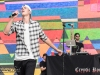 timeflies_billboard2016_day2_082116_stephpearl_07