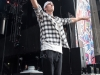 timeflies_billboard2016_day2_082116_stephpearl_08