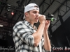 timeflies_billboard2016_day2_082116_stephpearl_10