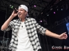 timeflies_billboard2016_day2_082116_stephpearl_15