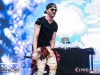 timeflies_billboard2016_day2_082116_stephpearl_17