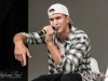 timeflies_billboard2016_day2_082116_stephpearl_18