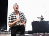 timeflies_billboard2016_day2_082116_stephpearl_19
