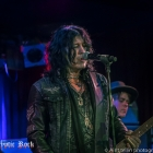 tom-keifer-bb-kings-may-2015_0100cr