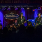 tom-keifer-bb-kings-may-2015_0109cr