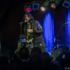 tom-keifer-bb-kings-may-2015_0117cr